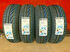 195 65 15 91H UNIROYAL RAINEXPERT 3 AMAZING( A )RATED WET GRIP TOP QUALITY TYRES
