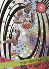 2016-17 Panini Revolution Basketball ASTRO base insert Pick Your Card Rookie RC