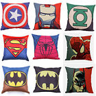 spiderman pillow - 18