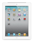 Apple iPad 5, iPad 4, iPad 3, iPad 2 9.7in WiFi AT&T Verizon GSM Unlocked