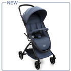 Cotobaby VERONA  PUSHCHAIR BABY lightweight STROLLER BUGGY Next Day Delivery