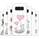 Dessana Sketch Sketch Silicone Protection Cover Case Pouch for Samsung Galaxy $11.88 USD on eBay