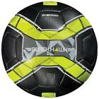 Franklin Sports Blackhawk Soccer Ball, Size 5