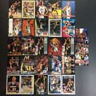 Reggie Miller Indiana Pacers You Pick Your Lot Basketball Cards NO DUPES on eBay
