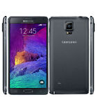 Samsung Galaxy Note 5 N920 UNLOCKED AT&T T-Mobile Note 4/3 Note 2 16/32GB - New!