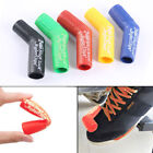 Motorcycle Street Dirt Bike Rubber Gear Shift Shifter Sock Cover Boot Protector