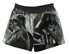 Men's Star Wars Boxer Shorts Darth Vader Underwear Collectable NWT S, L,X $9.99 USD on eBay