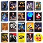 CLASSIC 80s MOVIE POSTERS A3 Size Photo Print Film Cinema Wall Decor Fan Art £7.0 GBP on eBay