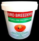 Vitamins Minerals Probiotics Feed Racing Pigeons Young Bird Sickness 'NPR'