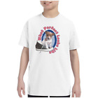 Youth Kids T-shirt What Perfect Looks Like Puppy Dog k-686