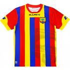 2017 2018 Accra Hearts of Oak Home Football Shirt GHANA official BNIB Africa