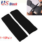 1-10 Pair Tactical Cut Proof Armband Protective Sleeve Arm Guard Bracers US