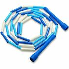 Signature Beaded Jump Rope for Kids and Schools on Playground or Gym Class image