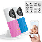 Full HD 1080P Wall Charger Camera Wireless WiFi Remote Viewing Hidden Spy IP Cam $38.99 USD on eBay