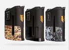 Authentic Limitless Arms race Mod 200W Dual 18650 U.S. SELLER
