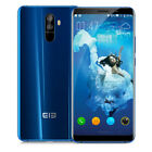 "Elephone U Pro 4G Smartphone Qualcomm Snapdragon 660 5.99"" Android 8.0 128GB"