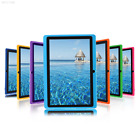 7'' Android 4.4 Quad Core Tablet PC 1 16G Dual bluetooth Camera OTG WiFi Phablet