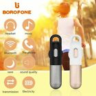 Borofone BC4 Capsule Shape Business Wireless Earphone Stereo 4.1 BluetoothD/
