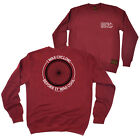 FB Cycling Sweatshirt - C Before It Was Cool - Novelty Birthday Sweater Jumper
