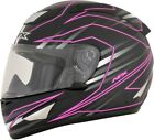 AFX FX95 Full-Face Helmet Main Graphics #