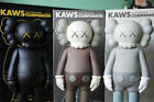 1pc 16 inch kaws dissected companion action