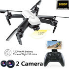 7E06 2.4G 4CH 6-Axis Drone Gift Portable 360degree Rolling LED Lighting