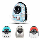 Pet Space Capsule Bubble Carrier Waterproof Handbag Backpack for Cat Small Dog