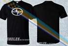 NEW LIMITED SCION AE86 BRZ SUBARU TO YOTA TOURING CAR RACING GILDAN T-SHIRT on eBay
