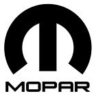 Mopar Decal, Dodge Decal, LOGO JDM Decal for Car, Windows, Outdoors, phone etc.. $3.49 USD on eBay