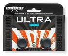 KONTROLFREEK Performance Thumbsticks for PS4 Controller YOU CHOOSE YOUR STYLE