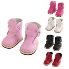 Kyпить Cute Fashion Boots Shoes Clothes Accessory For 18 Inch American Girl Doll  на еВаy.соm