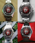 New Wristwatch Atlanta Falcons Logo Men's and Unisex Watch on eBay