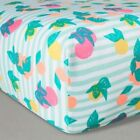 Oh Joy Target  Fitted Crib Sheet - Baby New  NEW NURSERY