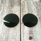 IR.Element Polarized Replacement Lenses for-Oakley Madman Sunglass Options