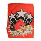 Childrens Trade Mark Collections Swim Bags