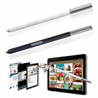 For Samsung Galaxy Note 5 8 9 series LG Stylo 2 3 4 series Touch Stylus S PEN US
