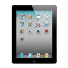 "Apple iPad 2 WiFi Only 16GB 9.7"" - All Colors"