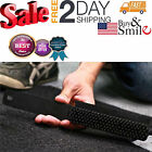Carcarez Pet Hair Removal Brush Dog Cat Fur Remover Tool Car Seat Rubber Cleaner