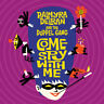 Palmyra / Doppel Gang Delran - Come Spy With Me 700645567 (Vinyl Used Very Good)