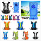 5L, 12L Bike Bicycle Hydration Pack Backpack Camelbak Cycle Hiking 2L Water Bag