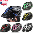 Hard Bicycle Cycling MTB Safety Helmet Skate Mountain Bike Helmet for Men Women