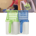 2019 Neater Litter Genie Scooper - Free Shipping