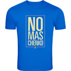 Lomachenko Nomaschenko Boxing Champion Official T shirt (ALL SIZES/COLORS) image