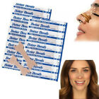 Kyпить 50-200 NASAL STRIPS (SMALL/MED/LARGE) Breathe Better & Reduce Snoring Right Now на еВаy.соm