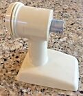 OSTER 16 SPEED TOUCH CONTROL KITCHEN CENTER REPLACEMENT PARTS VGC YOUR CHOICE