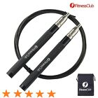 Profession High Speed Skipping Jump Rope Boxing Martial MMA Training Fitness Pro image