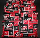 CAROLINA HURRICANES Bean Bags 8 ACA Regulation Toss Bags NHL Hockey Fans Gift $35.99 USD on eBay