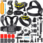 -GoPro-Accessories-Hero-8-7-6-5-4-3-2-1-Bundle-Camera-Outdoor-Sports-Set-Kit