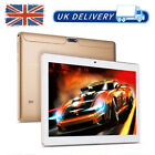 """10.1"""" Tablet Pc Android 6.0 4g +64g Dual Sim Octa-core Camera Phone Wifi Phablet"""
