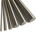 304 Stainless Steel Round Bar Ground Stock Shaft Rod 4mm  8mm 12mm 16mm 18mm
